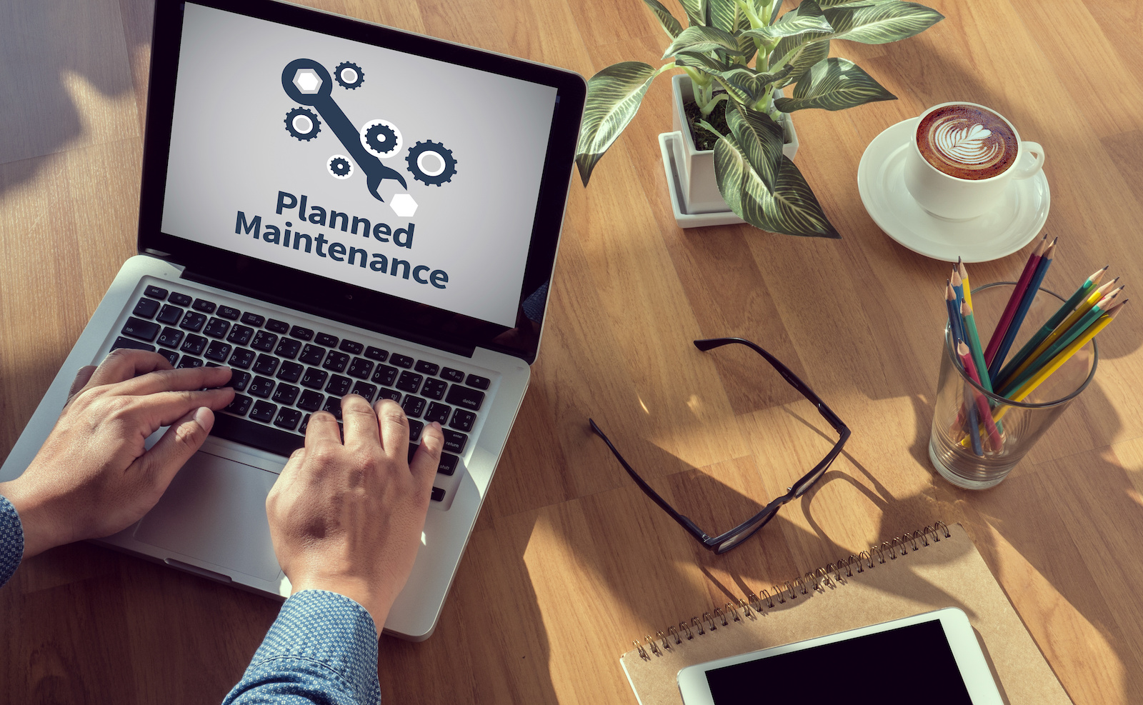 website maintenance service What Is Website Maintenance and Why Is It so Important?